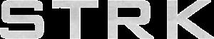 logo-STRK-content
